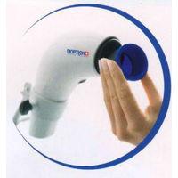 Фильтр Индиго для биоптрона компакта Цептер