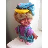 Куколка ГДР 12 см