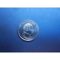 10 тамбала 1995 малави
