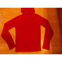 НОВЫЙ теплый фирменный свитер Tally weijl
