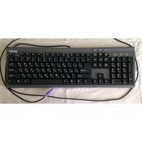 Клавиатура - Chicony KB-9810