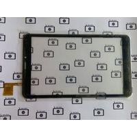 Prestigio MultiPad Wize 3618 4G