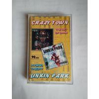 Crazy Town / Linkin Park