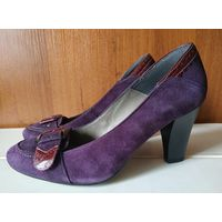 Туфли женские Lasocki