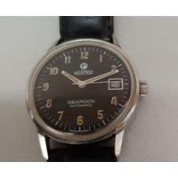 Швейцарские часы Roamer SEAROCK