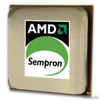 Процессор Socket AM2 AMD Sempron 3000+ (SDA3000IAA3CN) ( 100444 )