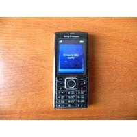 Мобильный телефон б.у. Sony Ericsson G108i/Cedar