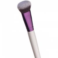 Кисть Manlypro для кремовых текстур К113