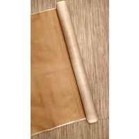 Бумага миллиметровая в рулоне шириной 89 см