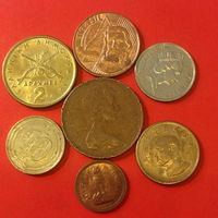 7 разных монет-4