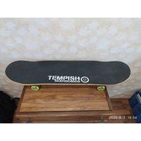 Скейтборд TEMPISH