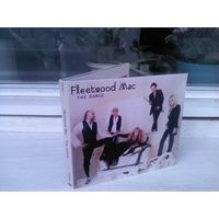 Fleetwood Mac. The Dance CD+DVD