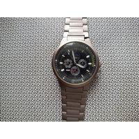 Часы IWC automatic (копия)