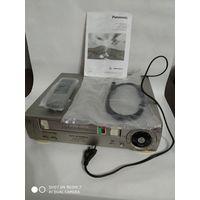 Видеомагнитофон Panasonic NV-FJ8AM