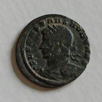 Центенионалис Древний Рим