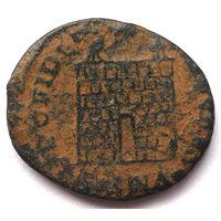 КОНСТАНТИН II (337-340 г.)
