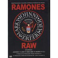Ramones - Raw