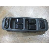 101905 Блок управления стеклоподъемниками Suzuki Baleno 1