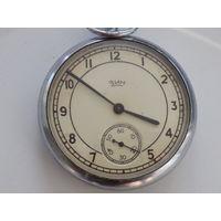 Карманные часы ЗИМ