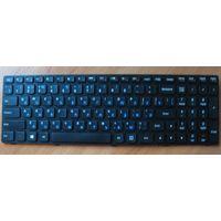Клавиатура Lenovo G500 G505 G510 G700 G710