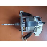Электродвигатель к стиральной машине Аурика 110