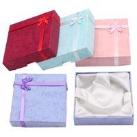 Футляр-коробка для часов и браслетов. распродажа