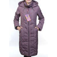 Пальто женское демисезонное р.52 новое