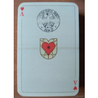 Игральные карты (Deutsches Reich).