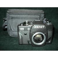 Фотоаппарат ZENIT-130