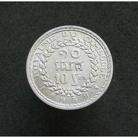 Камбоджа 10 сен 1959 (219)