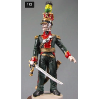 Наполеоновские войны. Выпуск 172
