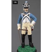 Наполеоновские войны. Выпуск 176
