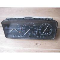 104333C VW t4 2.4D щиток приборов 81117657