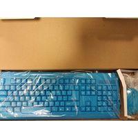 Клавиатура + usb мышь