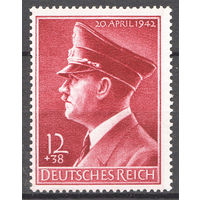 Германия.\г10\ 1942,