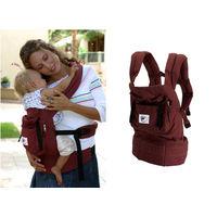 Рюкзак-слинг ERGO baby Carrier
