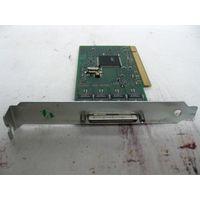 """Контроллер PCI-SCSI """"Digi Neo 30005042-01 Rev A"""""""