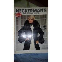 Neckermann 1976/77