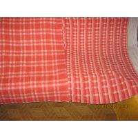 Одеяла байковые детские