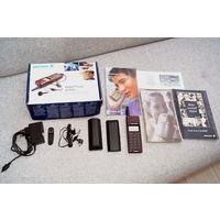 Телефон Ericsson A1018s
