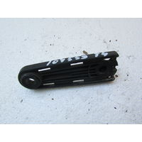 104559C Volkswagen T4 91г накладка ручки стеклоподъемника 357837581