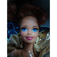 Барби, Benefit Ball Barbie 1992