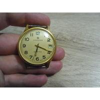 """Часы """"JUNGHANS"""" кварц 70-80г"""