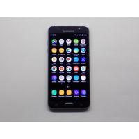 Samsung Galaxy J7 , android 8 , 4G , 8 ядер