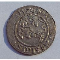 Полугрош 1526,!,с рубля, смотрите другие мои лоты