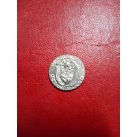 Панама 1/10 бальбоа 1980 г.