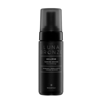 Мусс-автозагар Luna Bronze Eclipse Tanning Mousse 150 ml