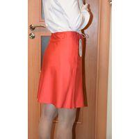 Новая юбка фирмы F.L.M.