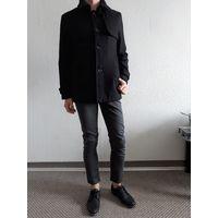 Пальто мужское , новое, демисезонное