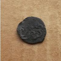 Золотая Орда, пул, Джанибек (хан в 1342-1357)